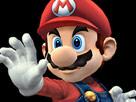 Mario Görevde
