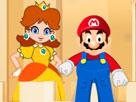 Mario Prenses Kurtarma