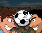 Matrak Futbol 2