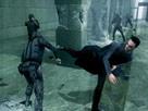 Matrix Dövüşü
