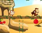 Maymun Meyve Düşür