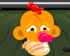 Maymunu Mutlu Et 80