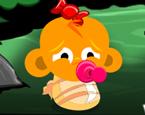 Maymunu Mutlu Et 87