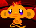 Maymunu Mutlu Et 92