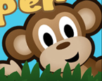 Maymunu Atlat