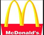 Mc Donalds Yönet