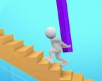 Merdiven Koşusu