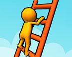 Merdiven Yarışı