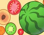 Meyve Birleştirme