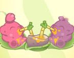 Meyve Topla