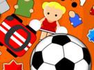 Mikro Sports