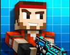 Minecraft Yapboz