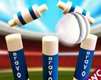Mini Cricket Dünya Kupası