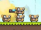 Minik Maymunlar