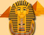 Mısır Piramitleri Fark Bulma