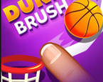 Mobil Basket Atma