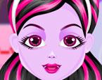 Monster High Burun Ameliyatı