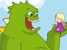 Monster ve Mindy