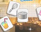 Mutfak Eşyaları Yerleştirme