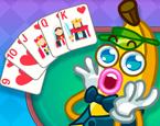 Muz Poker