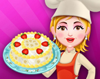 Muzlu Pasta Yapma