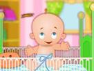 Neşeli Bebek