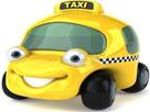 Newyork Taksicisi