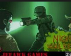 Nightwalkers.io