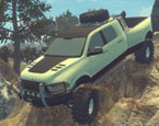 Off-Road Arabalar 2