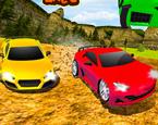 Online Araba Yarışı 2