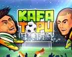 Online Kafa Topu 2