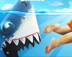 Online Köpek Balığı
