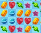 Online Şeker Patlat