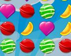 Online Şeker Patlatma