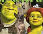 Online Shrek Macerası