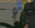 Online Sniper