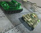 Online Tank Park Etme