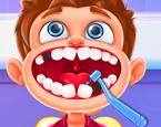 Online Diş Ameliyatı