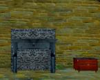 Ortaçağ Macerası 3D