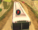 Otobüs Araba