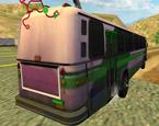 Otobüs Ehliyeti 2