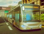 Otobüs Ehliyeti 3