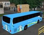 Otobüs Şöförü 4