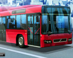 Uzun Otobüs Park Et 1