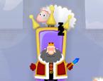 Oyun Kral
