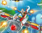 Panda Savaş Uçağı