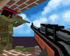 Pixel Savaşları 4