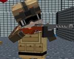 Pixel Savaşları 5