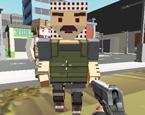Pixel Savaşları 6