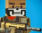 Pixel Savaşları